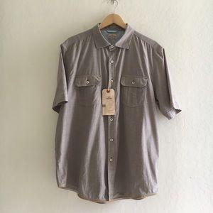 Tommy Bahama Shirt